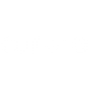 Cultor