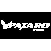 Paxaro
