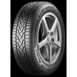 195/65R15 QUARTARIS 5 91H M+S