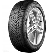 175/65R14 LM005 82T