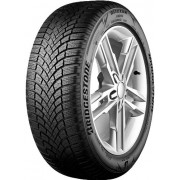 185/60R15 LM005 84T