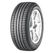 135/70R15 ContiEcoContact™ EP 70T