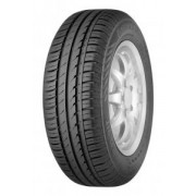 155/65R14 ContiEcoContact™ 3 75T