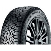 155/70R13 IceContact 2 75T