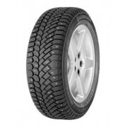 155/70R13 IceContact 75T