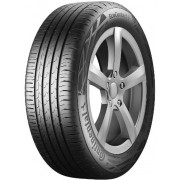165/65R15 Continental ECOCONTACT 6 81T