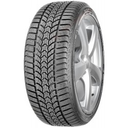 205/55R16 FRIGO HP 2 NEW 91H