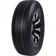 DOUBLESTAR 205/65R16 DS01 99H