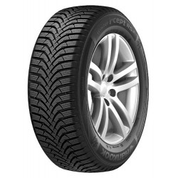 185/65R14 WINTER I*CEPT RS2 W452 86T