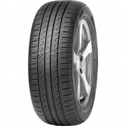 INFINITY 185/60R14 EcoSIS 82H