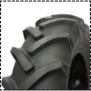 14.9-28 SGP-03 SUPRA GRIP 8PR [130 A6] TT