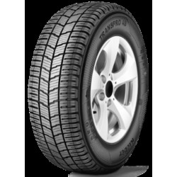 235/65R16C TRANSPRO 4S 115/113R