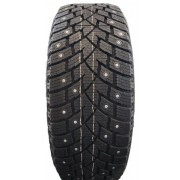 275/50R21 ice STAR iS37 113T