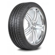 205/40R17 LS588UHP 84W