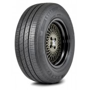 185/75R16 LSV88 104/102S