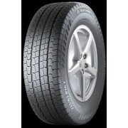 165/70R14C MPS400 VARIANT 2 ALL WEATHER 89/87R M+S