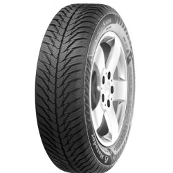 175/70R14 MP54 SIBIR SNOW 84T