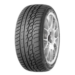 185/60R15 MP92 SIBIR SNOW 84T