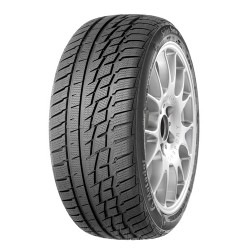 205/70R15 MP92 SIBIR SNOW 96H