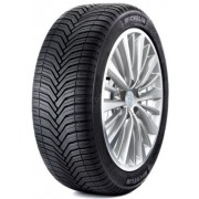215/50R18 CROSSCLIMATE SUV 92W FP