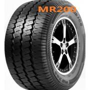215/75R16C MR200 116/114R