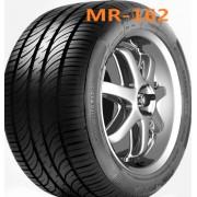 165/65R14 MR-162 79T