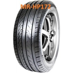235/55R18 MR-HP172 100V