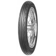 2.50-16 H-04 REINF [41 L] TT (MOTO)