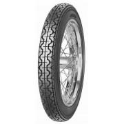 3.50-16 H-06 REINF [64 S]TT (MOTO)