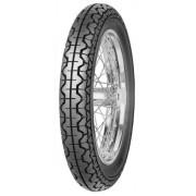 3.50-18 H-06 REINF [62 P]TT (MOTO)