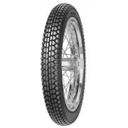 3.00-18 H-03 REINF [52 P]TT (MOTO)
