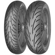 MITAS 90/80-16 TOURING FORCE-SC 51P TL F/R