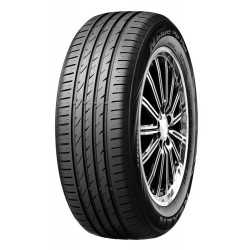 155/65R14 N'BLUE HD PLUS 75T