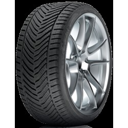 155/70R13 TAURUS ALL SEASON 75T