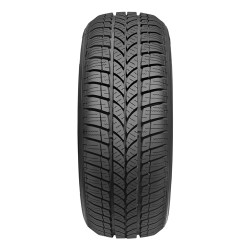 155/65R14 TAURUS WINTER 601 75T