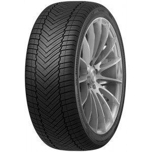 TOURADOR 155/65R14 X ALL CLIMATE TF1 75T