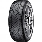 VREDESTEIN 255/60R18 WintracXtremeS 112V